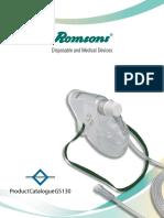 Romsons-All-Product CATALOG.pdf