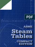 Steam Table.pdf