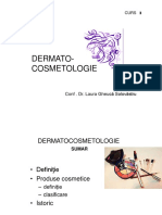Dermatocosmetologie.ppt