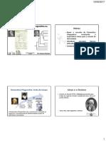 Aula_3_Bot_Sist.pdf