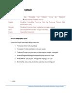 Form Metode Pelaksanaan Pekerjaan Konstruksi