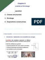 SBA-Ch4-français.pdf