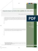 Michelin - Resposta imune HPV.pdf