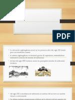 enfermeria diapositivas.pptx