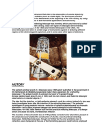 Phy Telescope