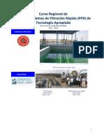 Curso Regional Diseño de PFR - Noviembre 2016 (1)