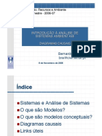 aula_diagramas_causais.pdf