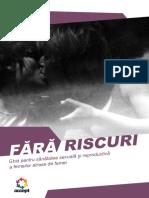 fara-riscuri_preview-lowres.pdf