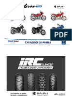Moto-Bajaj-pulsar-180-GT.pdf
