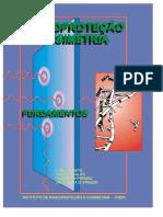 Radioproteçao E Dosimetria Fundamentos