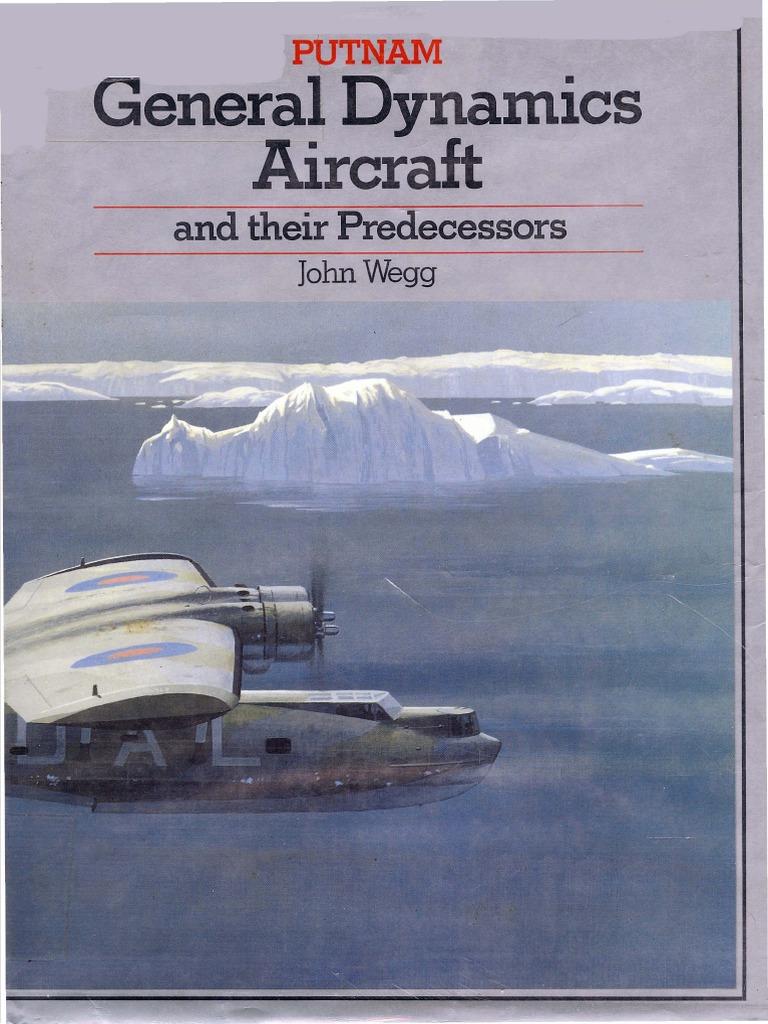 Australien, Ozean. & Antarktis Neuseeland 1962 Broschüre Sg Sb24 Vf