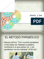 jesus  y las parabolas.pptx