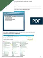 Erro de conexão da VPN USPnet no Windows 10.pdf