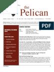 November-December 2006 Pelican Newsletter Lahontan Audubon Society