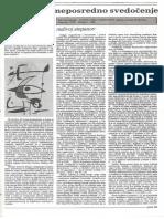 Atlantida borislav pdf pekic