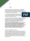 Blended Learning informática.docx