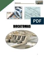 BOCATOMAS-TRABAJO-COMPLETO (1).docx