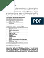 Capítulo 1 libro gastro.pdf