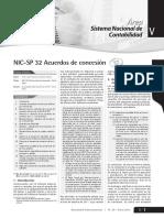 NIC SP 32.pdf