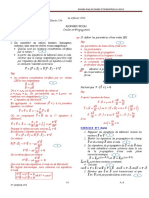 Examen Ondes 2016 Avec Solution.pdf%3Bfilename %3D UTF-8%27%27examen Ondes 2016 Avec Solution