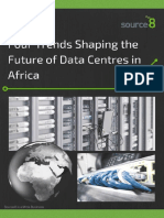African Data Centres