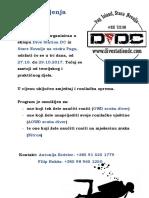 Tečaj-ronjenja (1).pdf