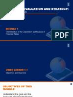 Module_1_Coursera.pdf