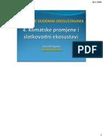 PVE-10-Kopnene Vode 4 Klim Prom Notes