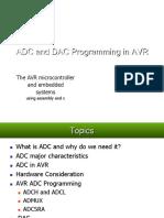 Module 13_ADC and DAC Programming