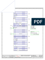 Jindal Hospital - EARTHING- 100 KW.pdf