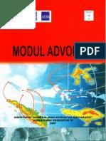 ADVOKASI-2