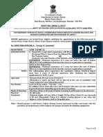 Heavy-Water-Board-HWB-Recruitment-01-2017-Notification.pdf
