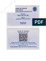 CpfMauricio.docx