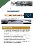 REGLAMENTO_METRADOS (1)