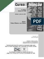 Volume04.pdf