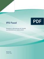 IFS_Food_V6_de.pdf