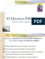 discursopblico-121118195650-phpapp02