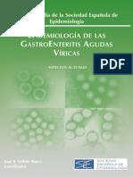 265-gastroenteritis_agudas_viricas.pdf