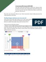 Strategy_a01.pdf