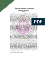 Artikel_10502114.pdf