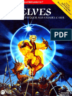 AD&D 1e - Role Aids - Adventure - Elves.pdf