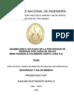 bustamante_ma.pdf