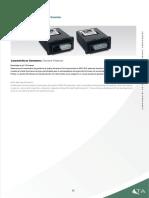 Emulador de Inyectores- Injector emulator.pdf
