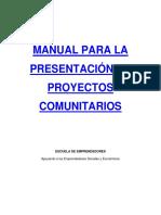 manual para la presentacion ....pdf