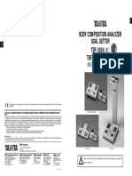 TBF-300A-310-410 manual (1)
