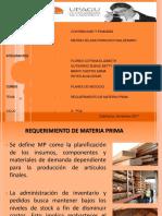 PLANES DE NEGOCIO.pptx