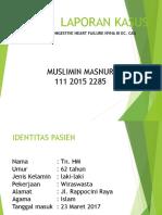 Muslimin-CHF