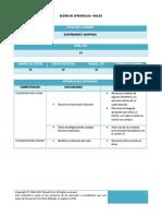 A1-Lesson 18.pdf