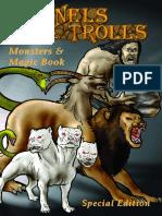 Tunnels & Trolls Monsters & Magic Book.pdf