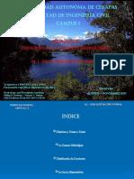 Presentación Unidad 2. Fisiografía de la Cuenca Hidrológica.pdf